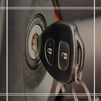 Elite Locksmith Services Chicago, IL 312-973-4902